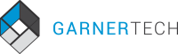 GarnerTech - web design in Hertfordshire