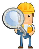 SEO man from maintainawebsite.com